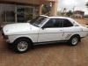 1973 Classic Cars Chrysler