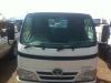 Toyota Dyna 4-093 driving school truck