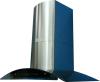 SUNFLY KITCHEN RANGE HOOD CURVE 900x460x880mm. R3 500 EACH. INCL.