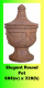 Assorted Flower Pots at Great Prices!