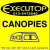 Canopies Canopies Ca