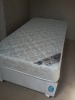 Beds from R840 for mattress and base