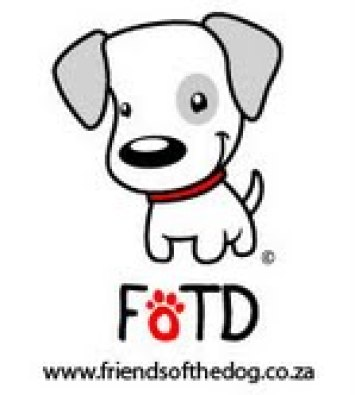FRIENDS OF THE DOG - PUPPY & DOG SCHOOL