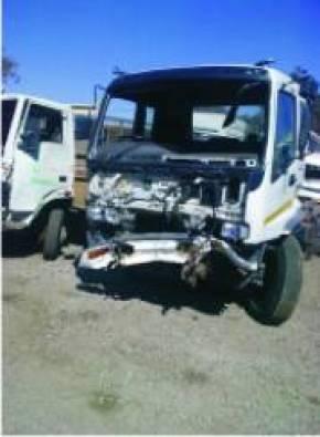 2006 Dyna 8-145 jo5