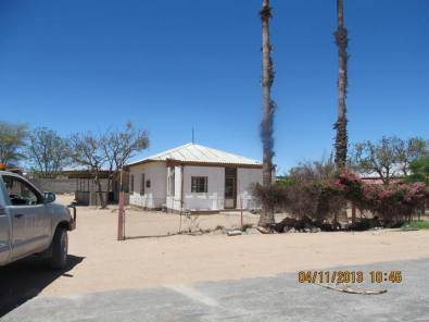 results for sale in houses in nelspruit junk mail  used kitchen units for sale in durban