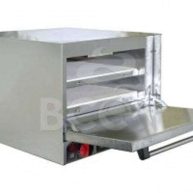 Pizza Oven - Anvil -