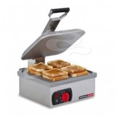 Toaster Anvil - 9 Sl