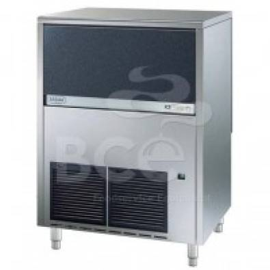 Ice Maker Brema - 65