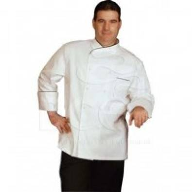 Chefs Uniform Egypti