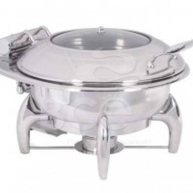 Chafing Dish Inducti