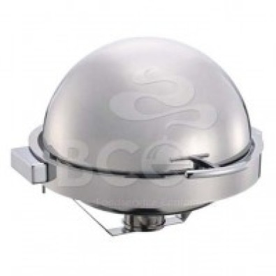 Chafing Dish Counter