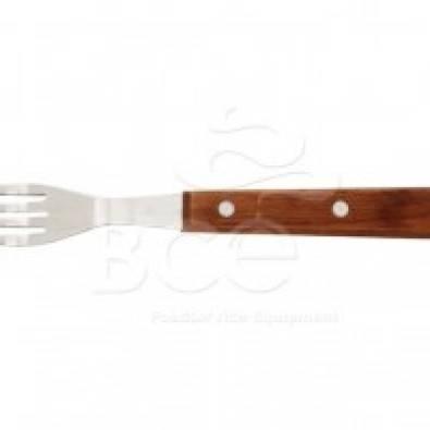 Steak Fork Deluxe -