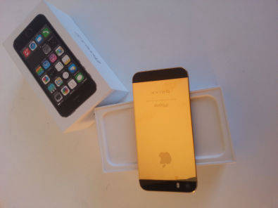 iphone 5s gold for sale for iphone 5s 64gb gold durban central iphones 9579