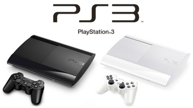 ALL PS3 REPAIRS ALL PLAYSTATION 3 REPAIRS | Junk Mail