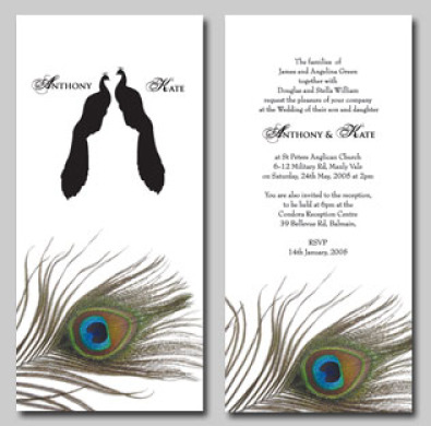 unveiling invitation cards
