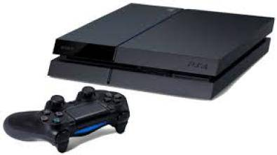 Game Console repairs ( Playstation , Nintendo , X-