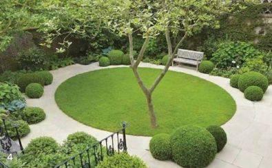 Designer Gardens Landscaping