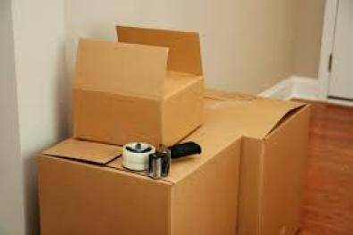 Office furniture removals in Johannesburg