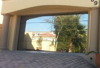 Aluminium Glass Garage Doors For Sale Junk Mail