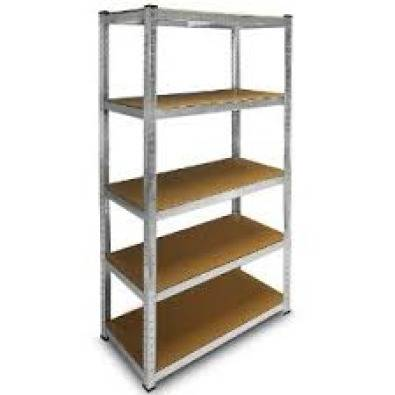 galvanised steel shelving for sale junk mail rh junkmail co za steel shelving for sale cheap steel shelving for sale