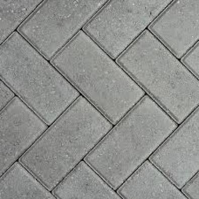 Pavers, Paving, Paving Bricks, Interlock&Bevel