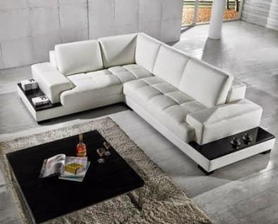 Elegant Exclusive Corner Lounge Suites Junk Mail