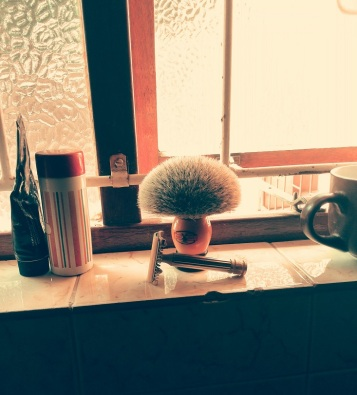 Traditional Wet Shaving Products