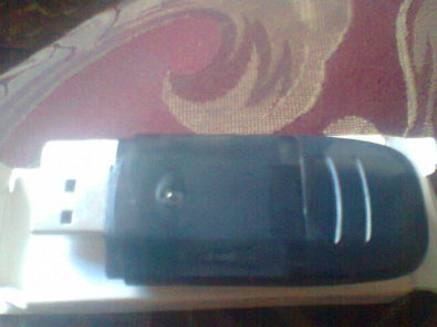 Usb  card  readers  brand  new R15