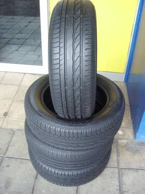 BARGAIN TYRES 60%-80% TREAD APRIL SPECIALS!