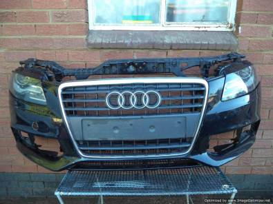 A-Z Body parts & panels for sale | Junk Mail