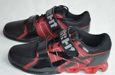 c986252cb60b Reebok CrossFit Lifter Plus - R800