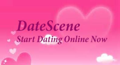Dating site in guyana