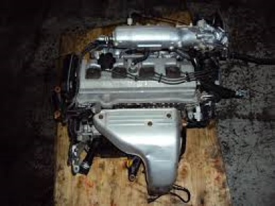 Toyota Camry 5sfe 2 2 Engine For sale | Junk Mail