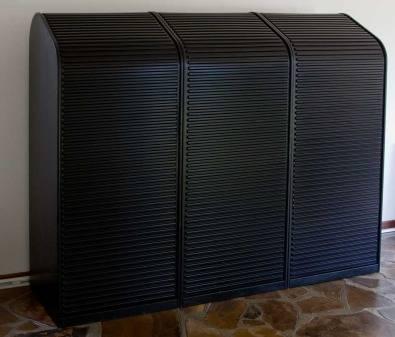Imported Cabinets - Designer Furniture