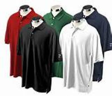 Sports clothing suppliers South Africa CMT