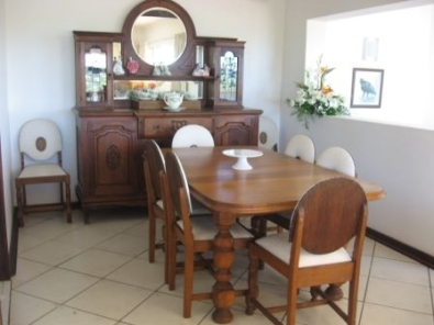 Numerous Antiques and household items For Sale Umtentweni