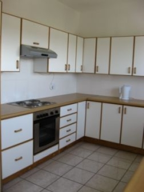 Spacious Sea view 3 Bedroom 2 Bathroom Furnished Flat St Michaels-On-Sea Uvongo R6500 imm occ