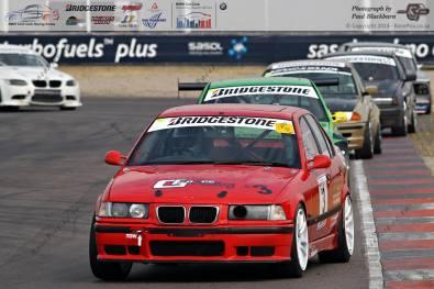 Bmw M3 Race Car E36 3 2 4 Door Junk Mail