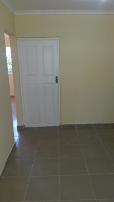 Chatsworth UNIT 7 , Modern Outbuilding To Rent