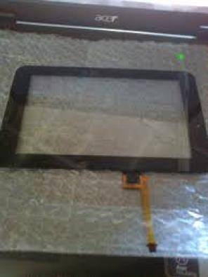 Huawei mediapad youth 7 touch screen