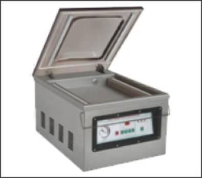 Vacuum pack 300mm