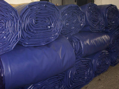 TARPAULIN  FOR SALE VERY DURABLE & STRONG