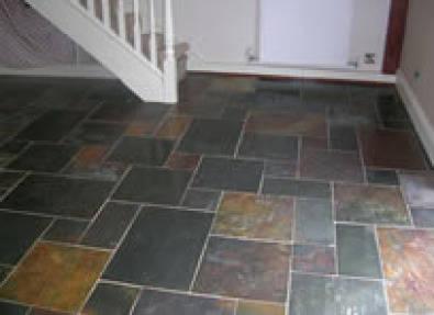 Tiling in Sunnyside Pretoria  0721299257