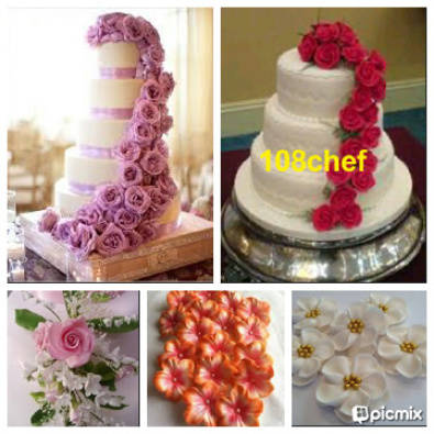 Cake Decorating Classes In Durban Junk Mail