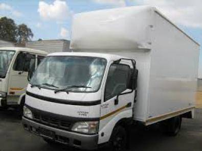 Furniture removals in Midrand 0798923964