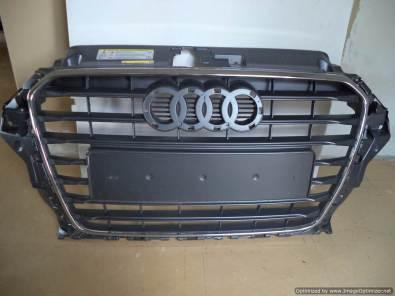 Audi A3 Grill