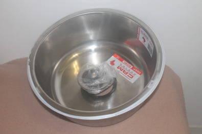 Preparation Bowl (Kitchen)