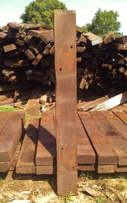 All 2nd Hand Building Material Furniture Johannesburg Building Materials