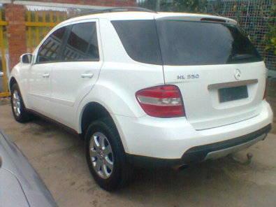2006 ML350-164