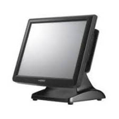 Pos 335 Proline Touch Unit